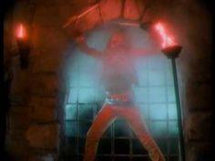 Dokken - Breaking The Chains...my favorite Dokken song!