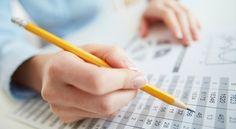 Veja as dicas para ser transparente em seu condomínio na prestação de contas