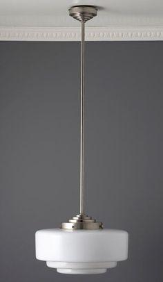 Hanglamp Trapkap XL