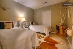 ~ Home in Summerville, SC ~ in Summerville from $99 per night