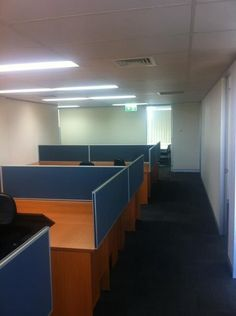 Office Partitions Brisbane Office Partitions, Office Fit Out, Brisbane City, Glass Partition, Ping Pong Table, Refurbishment, Commercial, Home Decor, David