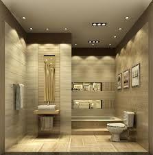 94 Best Bathroom Washroom Ceiling Design Images Ceiling