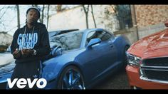 """Have you logged on to the #SuperIndyKings website yet? You should log on now & check out some of the latest music from your favorite artists like this video from #Starlito for his """"Im Killin"""" track."""