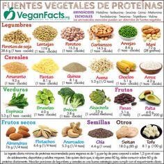 Mejor Imagen dieta vegana Consejos, La Asociación Americana de Dietética (ADA) y las dietas Veganas – PDF Descargar