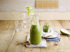 Levez-vous du bon pied avec Alpro Riz et ce délicieux mélange de légumes, de fruits et de noix