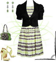 """""""Untitled #1212"""" by msdanaue ❤ liked on Polyvore"""