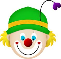 simple image to duplicate - clown.png