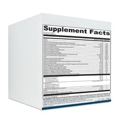 Shop Dr. Westin Childs Thyroid Supplements