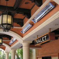 Delightful ... Patio Shopper By 1000 Images About Patio Heaters On Pinterest Lava ...