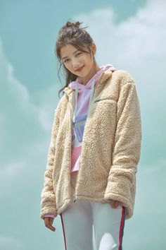 Post with 1913 votes and 99855 views. Shared by Coastkayakfishing. Marry your rapist. Child Actresses, Korean Actresses, Korean Actors, Korean Dramas, Shin Se Kyung, Lee Sung Kyung, Korean Babies, Korean Girl, Korean Style