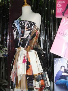3bc5d874d63 This is one of our all-time favorite window displays! (Photo courtesy of