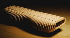 Infinity-Bench-by-Carl-Fredrik-Svenstedt.jpeg (622×342)