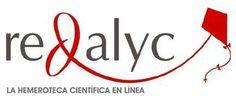 revistas latinoamericanas Scientific Journal, Spain And Portugal, Latin America, Logos, Science Journals, Tools, Social Science, Caribbean, Glow