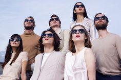 mykita-maison-martin-margiela-eyewear-collection-08