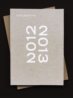 From Bartha 07 Places In The Community, Editorial, Layout, Printed Matter, Lettering, Grafik Design, Corporate Design, Portfolio, Graphic Design Typography