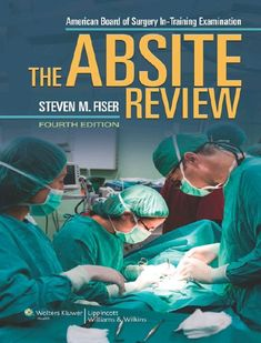 Download preventive and social medicine by k park pdf all medical the absite review 4th edition fandeluxe Images