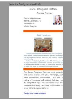Rachel Miller Kusman - Pivot Interiors