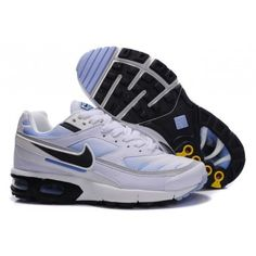 basket nike air max bw - 1000+ ideas about Site Chaussures on Pinterest
