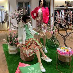 SAILERstyle (@sailerstyle) • Instagram-Fotos und -Videos Elegant, Straw Bag, High Fashion, House Design, Instagram, Videos, Sports, Fashion Design, Fashion Trends