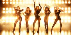 What Girls Aloud should do next..!