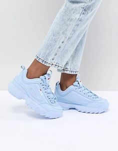 507 Best Shoes images in 2019 | Shoes, Me too shoes, Shoe boots