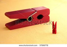 Find Big Small Clothespins stock images in HD and millions of other royalty-free stock photos, illustrations and vectors in the Shutterstock collection. Big And Small, Sandwiches, Photo Editing, Royalty Free Stock Photos, Clothespins, Grande, Medium, Restaurants, Editing Photos
