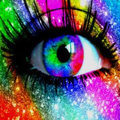 Color ~ Rainbow ~ Spectrum ~ http://www.pinterest.com/joysavor/color-~-rainbow-~-spectrum/