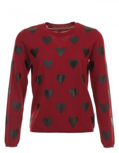 390 Best Sweaters images   Sweater weather, Fashion beauty, Sweater e7714031ea