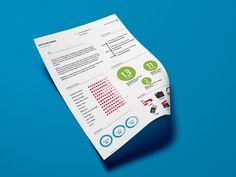 Free Resume Template 2016 Beautiful 10 Best Free Resume Cv Templates In Ai Indesign Word Free Indesign Resume Template, Infographic Resume Template, Simple Resume Template, Resume Design Template, Creative Resume Templates, Cv Template, Psd Templates, Resume Cv, Free Resume