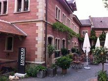 Fotos - Leopold Restaurant in Deidesheim - restaurant-kr