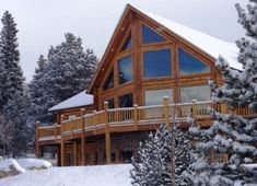 Mountain Comfort Bed and Breakfast   Room Rates and Availability   BBOnline.com...Alma, Co...XXX