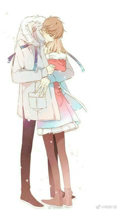What is the name of this manga? Please tell me … – Anime