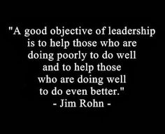 Check out this amazing pin, feel free to check out the original pinner for additional superb pins. also check out my site at http://www.clicktheimagetoday.com/PinterestUmbrellaLeads :Original Description Here: Leadership Quote