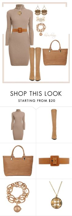 """""""What's up"""" by hinson-hunny ❤ liked on Polyvore featuring mode, Rumour London, ALDO, Sandler, Michael Kors, Louis Arden, Nikko et Stella & Dot"""