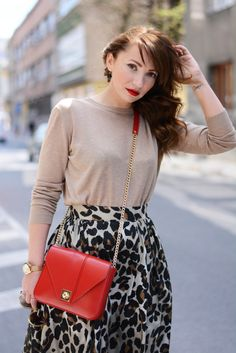 www.shush-mush.com Street Style, Urban Taste, Street Styles, Street Chic, Fashion Street Styles