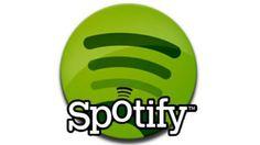 Spotify - fantastische manier om nieuwe muziek te ontdekken!