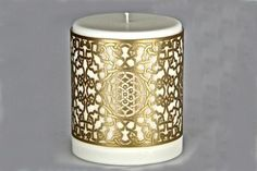 http://www.mixyourcandle.ch/product-page/d8b904d1-0c5b-7564-d32c-ffd539e50b51