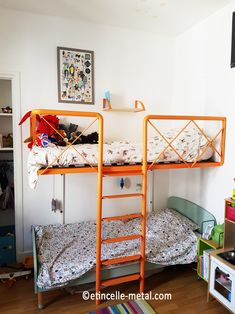 Pergola, Bunk Beds, Furniture, Design, Home Decor, Mezzanine Bed, Double Bunk Beds, Interior Design, Design Comics