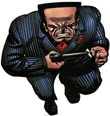 Rapsheet is a website dedicated to the villains that have plagued the Marvel and D. Comic Book Villains, Marvel Villains, Comic Book Characters, Marvel Heroes, Comic Books, Penguin Images, Tiger Images, Marvel Comic Character, Man Character