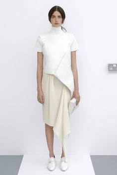 JW Anderson Resort 2014 [Courtesy Photo]