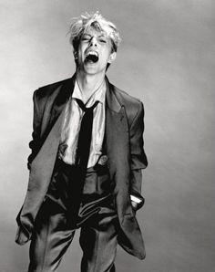 David Bowie Poster, David Bowie Art, David Bowie Young, David Bowie Labyrinth, David Bowie Starman, The Velvet Underground, Major Tom, Jean Michel Basquiat, Stanley Kubrick