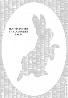 Peter Rabbit Spineless Classic