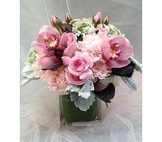 """""""Bella"""" in Pacific Palisades CA, Palisades Flowers #flowers #floraldesign #weddingflowers"""