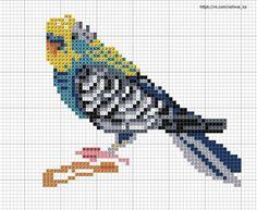 Cross Stitch Horse, Cross Stitch Flowers, Cross Stitch Charts, Cross Stitch Designs, Embroidery Sampler, Cross Stitch Embroidery, Frozen Crochet, Cross Stitch Landscape, Cross Stitch Pictures