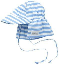 4bad2e0f3c42dd 37 Best Original Flap Hat images in 2015 | Flap hat, Happy baby, Infants