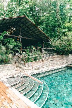 Costa Rica, das Traumreiseziel schlecht hin. Was ihr in der Hauptstadt San José und im Regenwald alles erleben könnt, erfahrt ihr auf dem Reiseblog Lilies Diary. So steht einer Reise nach Costa Rica nichts mehr im Weg.