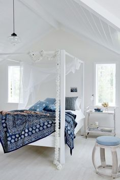Bring the beach vibe to your home with Bowerhouse