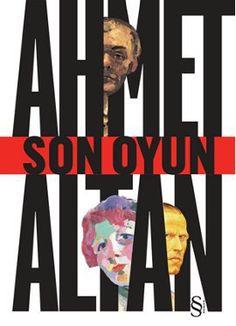 """""""Güzel kadınların uyandırdığı şefkatten korkun."""" Ahmet Altan - Son Oyun www.idefix.com/kitap/son-oyun-ahmet-altan/tanim.asp?sid=JJ1Z554CQO7OXS5WP04Z"""