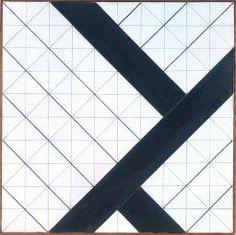 'Dynamic Suprematism', Kazimir Malevich   Tate