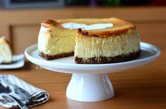 klassieke_cheesecake_maken_1-002